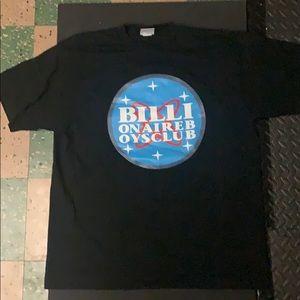 Vintage BillionaireBoysClub T-shirt size XL